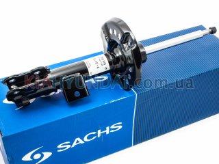 Амортизатор Sonata SACHS (передний правый) 316876