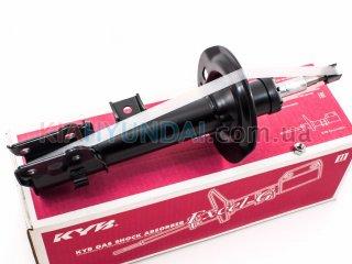 Амортизатор Sportage ix35 KYB Excel-G (передний левый) 339403