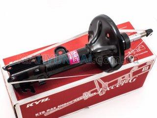 Амортизатор Sportage Tucson KYB Excel-G (передний правый) 339742