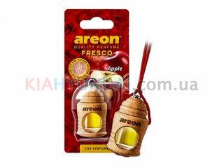 Ароматизатор Fresco Apple Areon FRTN11