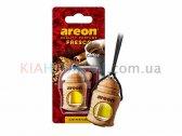 Ароматизатор Fresco Coffee Areon FRTN27