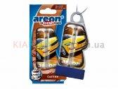 Ароматизатор Liquid Coffee Areon LC02