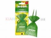Ароматизатор Pearls Citrus Squash Areon ABP05