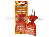Ароматизатор Pearls Peach Areon ABP10