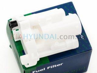 Фильтр топливный Accent Rio Parts Mall PCB042