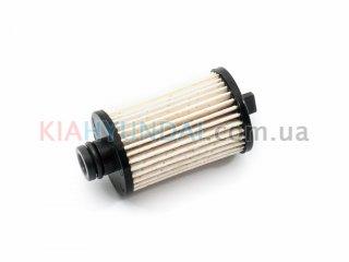 Фильтр топливный Carens K5 Sonata MOBIS (LPI/LPG) 330323L000