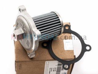 Фильтр топливный Carens K5 Sonata MOBIS (LPI/LPG) 330953KAA0