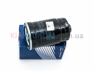 Фильтр топливный Elantra i30 ix35 Accent Sportage Ceed MOBIS 319224H000