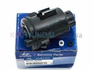 Фильтр топливный Getz MOBIS 311121CA00