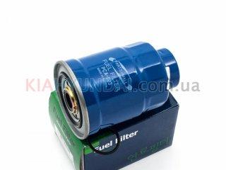 Фильтр топливный H1 PMC PCA003