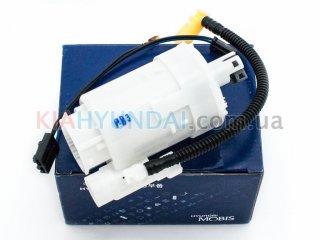 Фильтр топливный i30 Cerato Soul MOBIS 31112A70A0