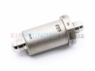 Фильтр топливный K5 Sonata MOBIS (LPI/LPG) (в сборе) 330213L000