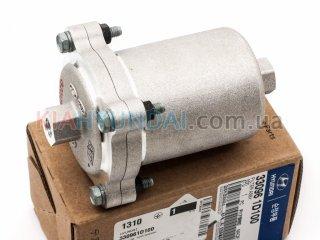 Фильтр топливный K5 Sonata MOBIS (LPI/LPG) (в сборе) 330961D100