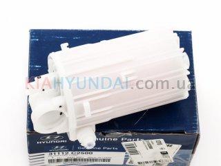 Фильтр топливный Optima Sonata MOBIS 31112C2500