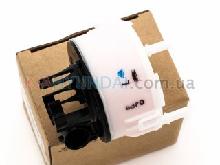 Фильтр топливный Sorento Santa Fe MOBIS 311122P000