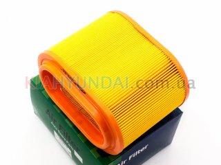 Фильтр воздушный H1 Parts Mall PAA026