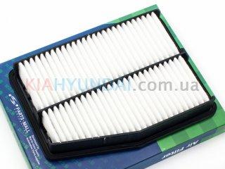Фильтр воздушный Optima K5 Sonata Parts Mall PAA090