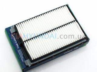 Фильтр воздушный Optima Sonata PMC PAA097