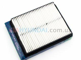 Фильтр воздушный Sonata Optima Parts Mall PAA081