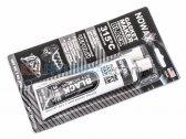 Герметик NOWAX 85г (черный) NX35309