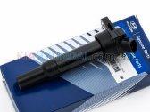 Катушка зажигания Carens Cerato Forte K5 Optima Soul Sportage Creta Elantra i30 i40 ix35 Sonata Tucson MOBIS 273002E000