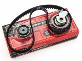 Комплект ГРМ Ceed Cerato Sportage i30 Tucson Gates K025457XS