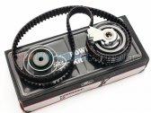 Комплект ГРМ Matrix Gates K065309XS