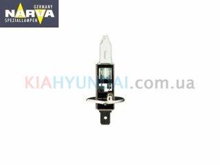 Лампа H1 Narva 48320