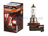Лампа H11 +100% Osram 64211NBS
