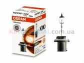 Лампа H27W/1 Osram 880