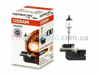 Лампа H27W/2 Osram 881