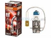 Лампа H3 +150% Osram 64151NL