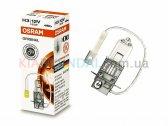 Лампа H3 Osram 64151