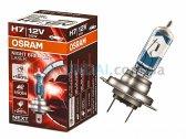 Лампа H7 +150% Osram 64210NL
