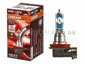 Лампа H8 +150% Osram 64212NL
