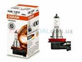 Лампа H8 Osram 64212