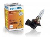 Лампа HB3 +30% Philips 9005PRC1