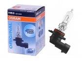 Лампа HB3 Osram 9005