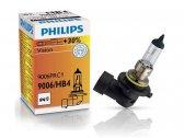 Лампа HB4 +30% Philips 9006PRC1