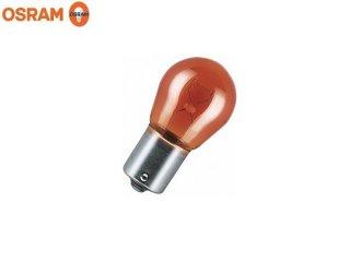 Лампа PY21W Osram 7507