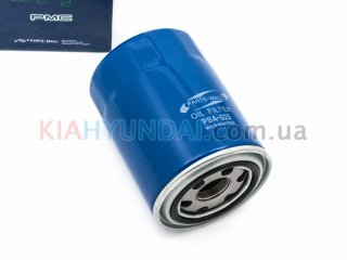 Масляный фильтр Sorento H1 Parts Mall (Diesel) PBA023