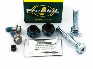 Направляющие суппорта Ceed Cerato Sportage i40 ix35 Frenkit (переднего) 810044