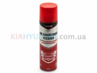 Очиститель систем вентиляции и кондиционирования NOWAX 550мл NX55018