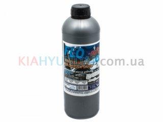 Омыватель стекла зимний -80 Master Cleaner FLO 1л (концентрат)