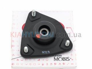 Опора амортизатора переднего Cerato Forte MOBIS 546101M000