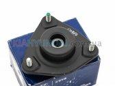 Опора амортизатора переднего K5 Optima i40 Sonata MOBIS 546102T000