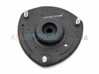 Опора амортизатора переднего Santa Fe MOBIS 546102B500