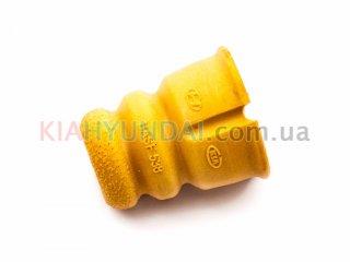 Отбойник переднего амортизатора K5 Optima Sonata MOBIS 54626C1050