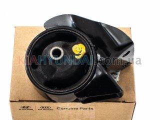 Подушка двигателя Sportage Tucson MOBIS (задняя) 219302E300