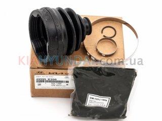 Пыльник шруса Sportage MOBIS (внутреннего) 495951F200